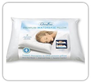 premium-waterbase-pillows