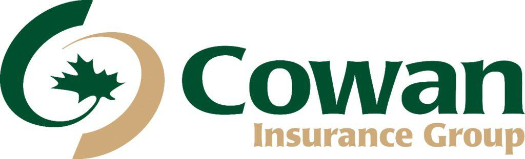 cowan-direct-billing-insurance-logo