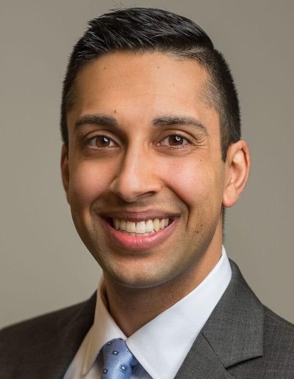 dr-hafeez-burnaby-chiropractor