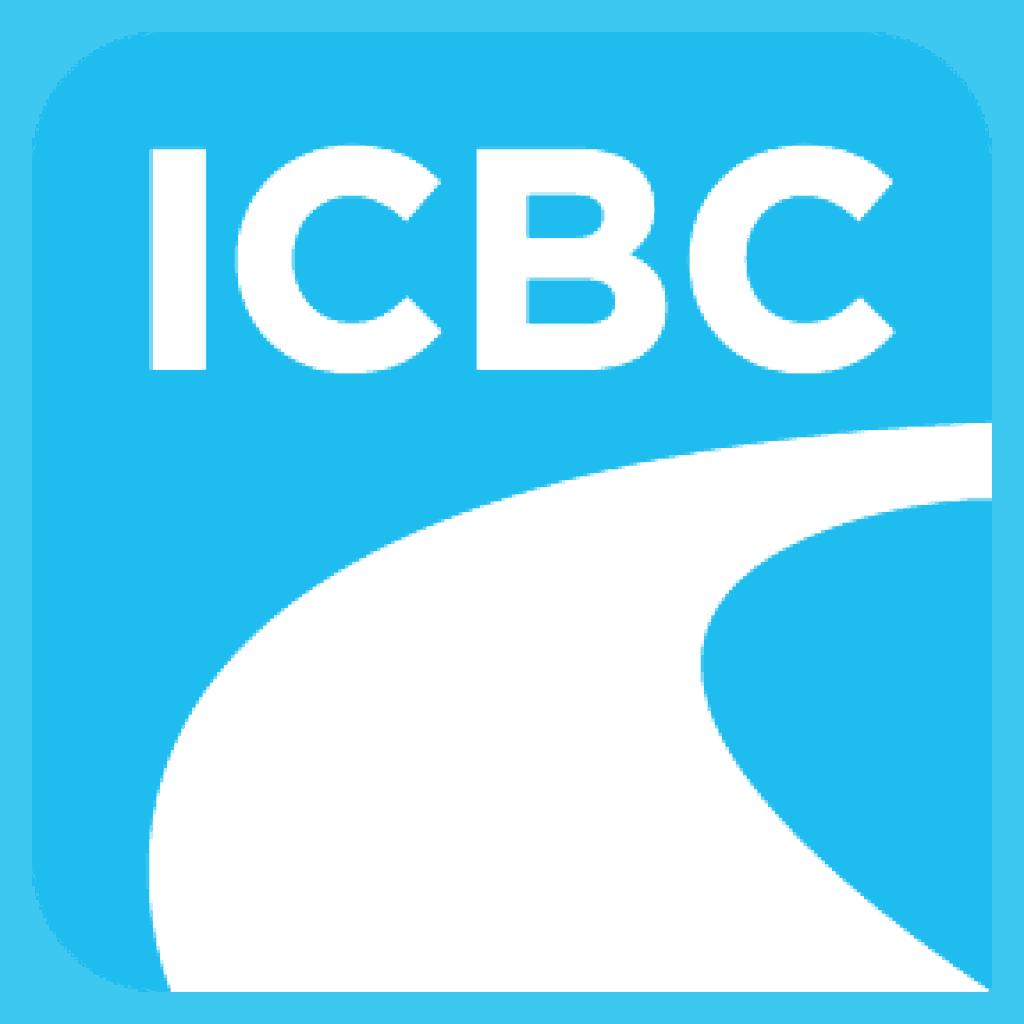 icbc-min