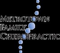 metrotown-family-chiropractic-logo