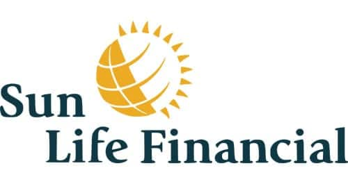 sunlifefinancial-direct-billing-insurance-logo