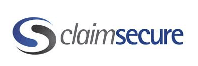 claimsecure-direct-billing-insurance-logo