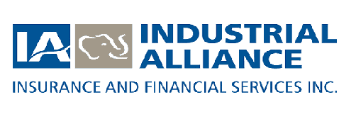 industrial-alliance-direct-billing-insurance-logo