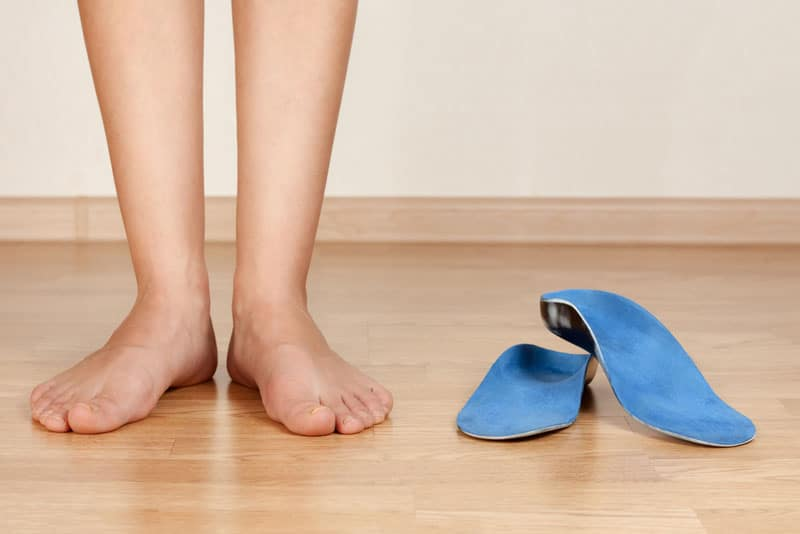 orthotics-feet-and-sole