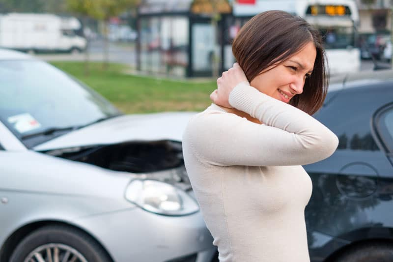 woman-feeling-whiplash-car-accident
