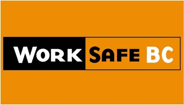 worksafe-bc-img