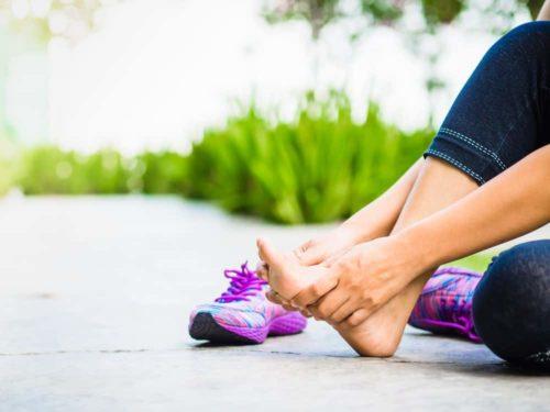 feet-pain-min