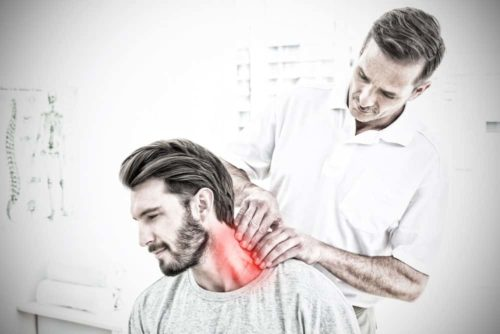 male-chiropractor-adjusting-neck-male-patient