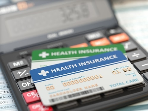 Are you able to direct bill my custom foot orthotics invoice to my insurance provider