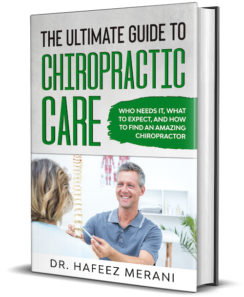 The-Ultimate-Guide-To-Chiropractic-Care-Who-Needs-It-What-To-Expect-and-How-To-Find-an-Amazing-Chiropractor