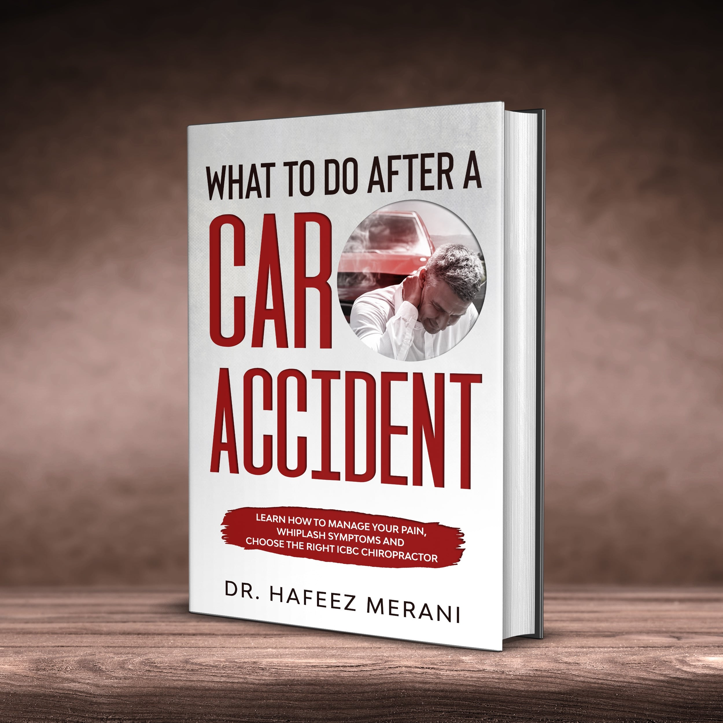 What-To-Do-After-a-Car-Accident-Learn-how-to-Manage-Your-Pain-Whiplash-Symptoms-and-Choose-the-Right-ICBC-Chiropractor
