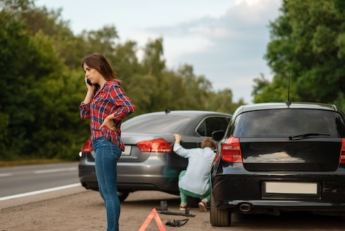 What-should-you-do-when-you're-involved-in-a-car-accident