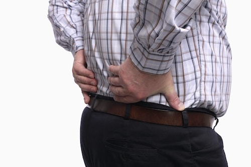 lower-back-pain-man
