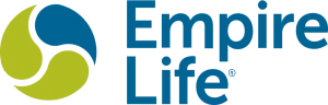 empire life direct billing insurance coverage