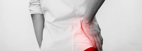 8-Causes-of-Hip-Pain-2