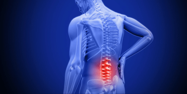 lower-back-pain-and-hip-pain