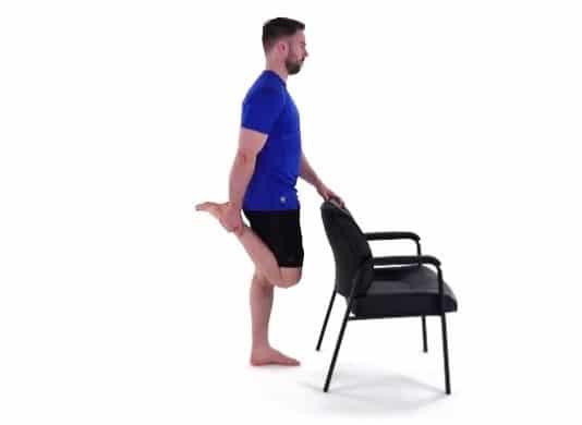 standing_quad_stretch