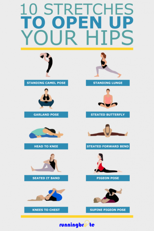 10-stretches-to-open-up-your-hips-683x1024