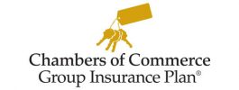 chambers-of-commerce-group-insurance-plan