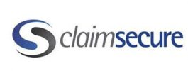 claimsecure-direct-billing