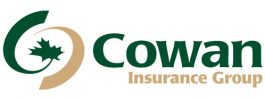 cowan-insurance-direct-billing