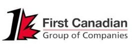 first-canadian-direct-billing-insurance-logo