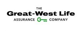 great-west-life-direct-billing-insurance-logo