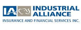 industrial-alliance-insurance-direct-billing