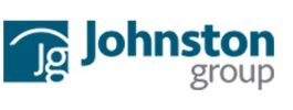 johnston-group-direct-billing