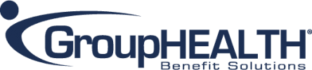 grouphealth direct billing insurance coverage