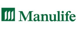manulife-insurance-direct-billing